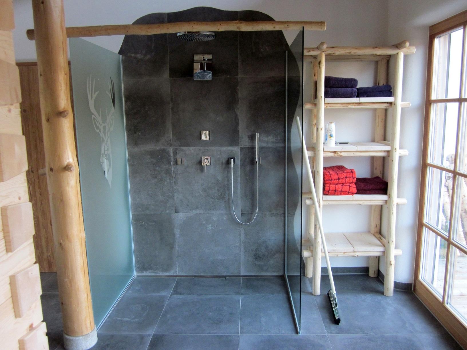 Fliesen Neumarkt fliesen hackner dusche bad designbäder sanierungen